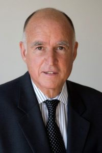 Jerry-Brown-sm